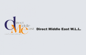 Direct Middle East W.L.L (DME)