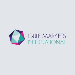 Gulf Markets International W.L.L. (GMI)