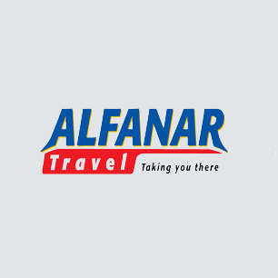 Al Fanar Travel Co W.L.L