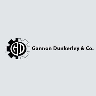Gannon Dunkerley & Co.