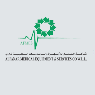 Al Fanar Medical Equipment & Services  Co. W.L.L