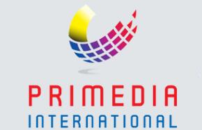 Primedia International  B.S.C (PMI)