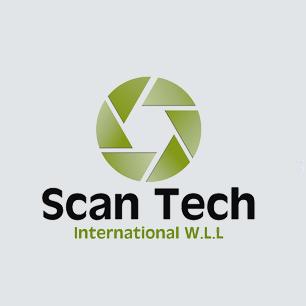 Scan Tech International W.L.L (STI)