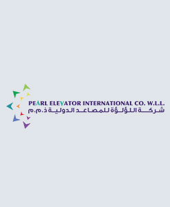Pearl Elevators International (PEI)